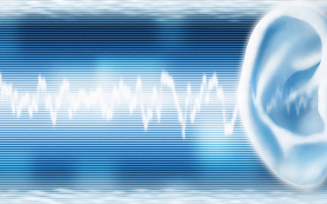Θόρυβος στο κεφάλι και εσωτερικοί ήχοι – εμβοές